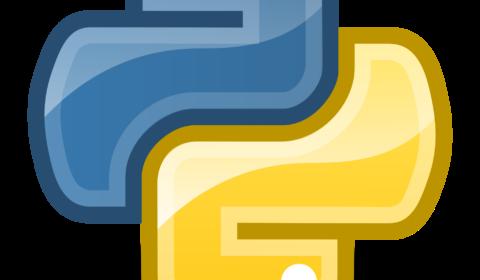 Python compare strings