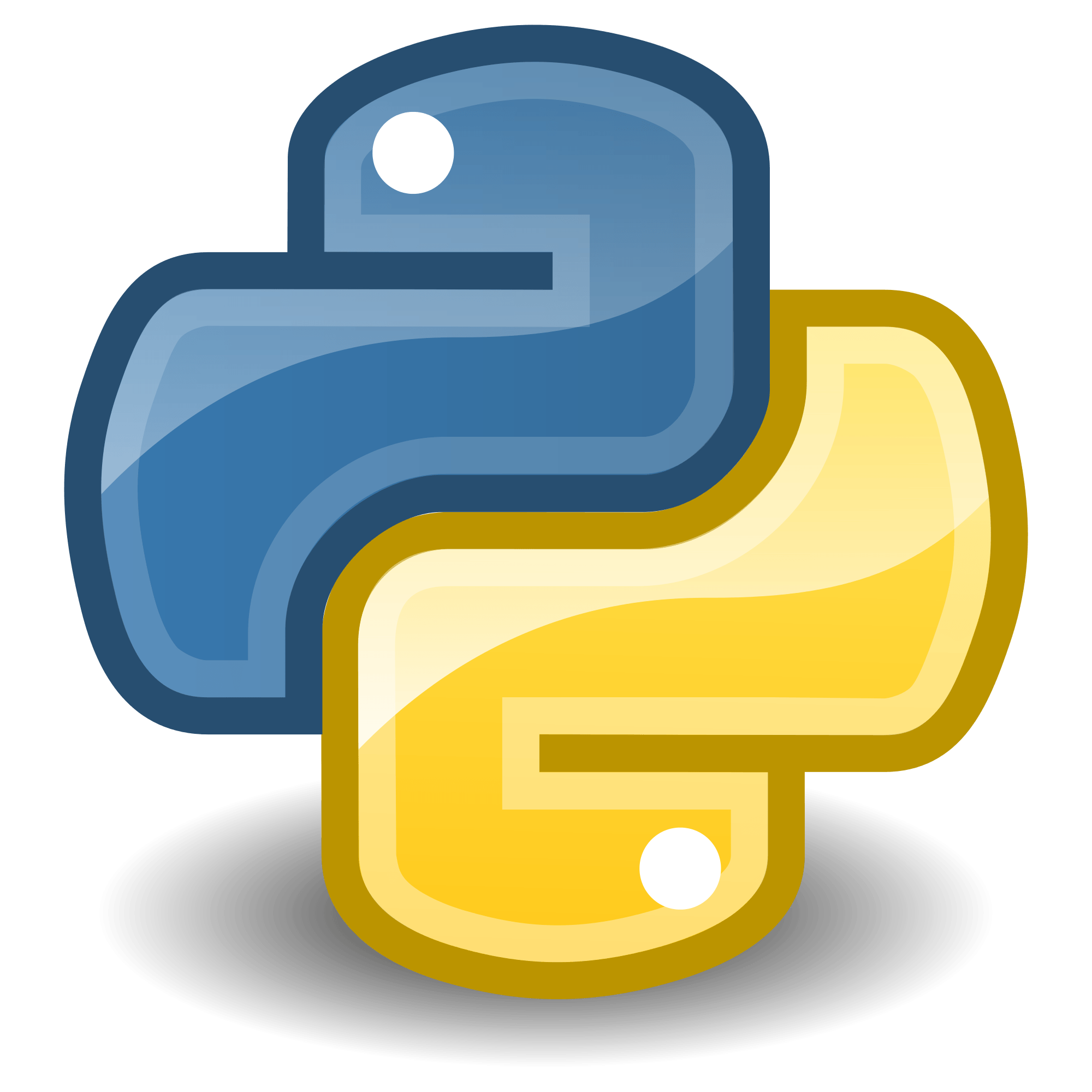 Python read json file to dictionary